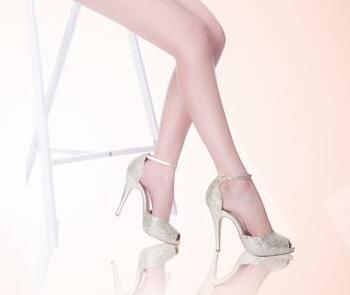 杭州艺星整形医院吸脂瘦小腿价格 多久能恢复