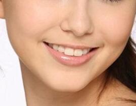 北京维尔口腔医院整形科矫正牙价格 多久能看到效果