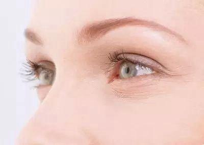 福州名韩整形双眼皮失败怎么修复 需要多少钱