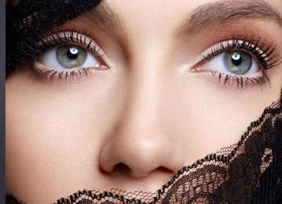 亳州人民医院整形科做双眼皮多少钱 多久能恢复