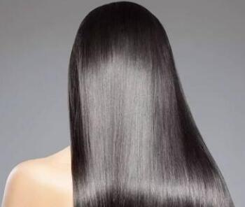 上海植发价格是多少 上海411医院植发整形科头发加密优势