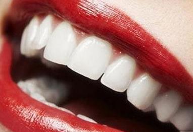 唇部手术价格 郑州商丘蕴美整形医院纹唇安全吗