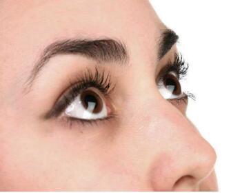 眼睑下垂怎么矫正  南昌广济整形医院上眼睑下垂手术效果怎么样