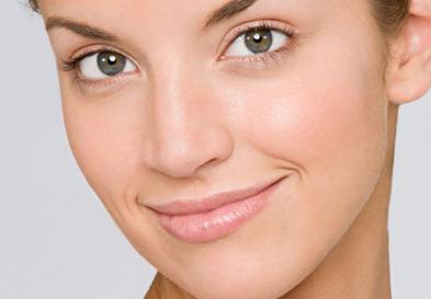 快速瘦脸的方法 青海康华整形医院面部吸脂价格