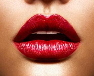 成都焕颜整形医院薄唇手术价格 厚唇改薄适宜人群有哪些