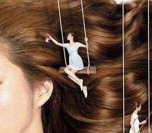 种植发哪里好 南宁碧莲盛做头发加密效果自然吗