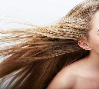 植发那家好 西宁华美头发加密优势是什么