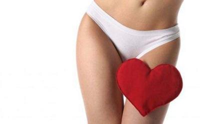 成都华协医院妇科整形阴唇缩小多少钱 多久能恢复