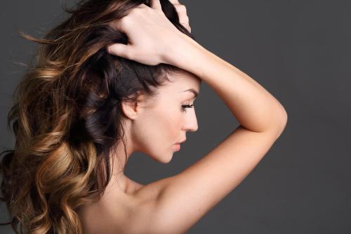 天津做头发加密术得多少钱 术后要怎么保护