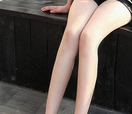 成都心悦容整形医院小腿吸脂手术能维持多久 有危害吗