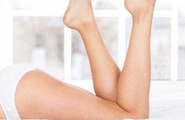 瘦小腿多久有效 长春中妍整形医院吸脂瘦小腿价格