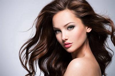 温州科发源疤痕植发需要多少钱 隐藏疤痕改善形象