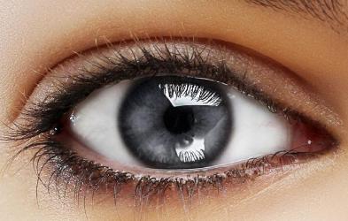 眼睑下垂矫正手术费用 上海名媛医疗整形医院眼睑矫正恢复期