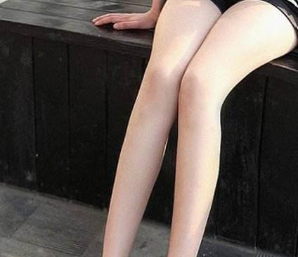安庆红十字博爱医院腿部抽脂价格贵吗 给你安全和放心