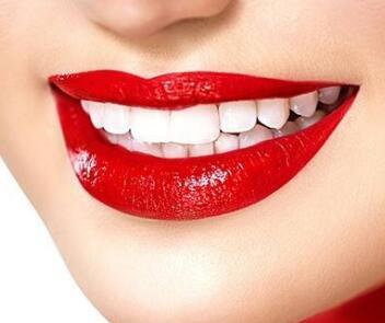 天津拜博口腔医院全瓷牙多少一颗 让牙齿更美观