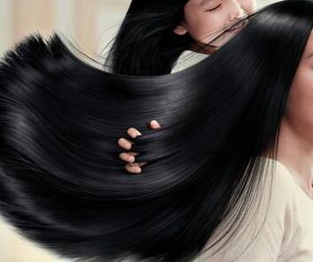 广州植发正规医院是哪家 广州广大亿美做头发加密安全吗