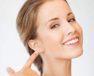 衡水唯美整形耳垂畸形修复有副作用吗 需要多少钱
