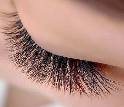 太原雍禾植发医院地址在哪 睫毛植发过程是怎样的呢