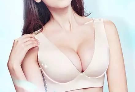 济南鹏爱美容整形医院假体丰胸安全吗 多少钱
