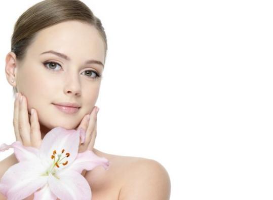 广东药学院附属新医院美容科好吗 激光美白嫩肤的价格是多少