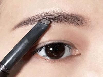 济南纹眉哪里好 纹眉要多少钱能保持多久