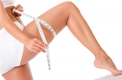 现代女性喜欢的减肥方式 长春正韩美容医院水动力吸脂瘦身多少钱