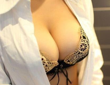 美莱丰胸怎么样 上海美莱整形医院自体脂肪丰胸价格是多少