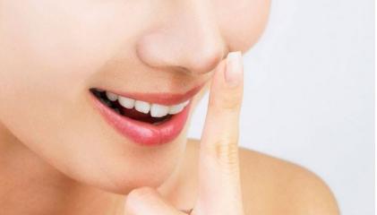 上海名媛整形医院专业隆鼻修复有何优点 做隆鼻修复贵吗