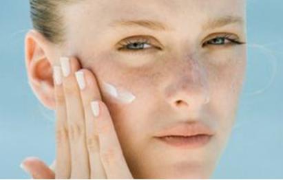 厦门思明海峡医院光子美白嫩肤效果怎么样 术后会有后遗症吗