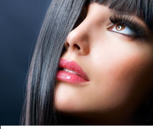 宜宾韩美整形医院脸部抽脂手术多久钱 术后多久定型