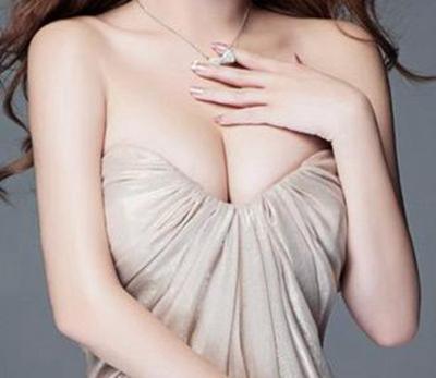 遵义利美康整形正规吗 假体隆胸需要多少钱
