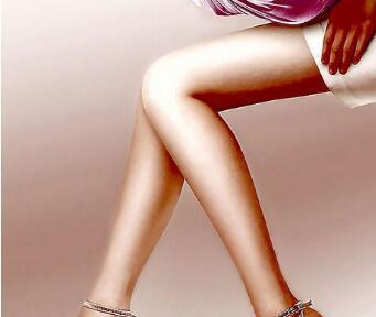 扬州丽都整形医院吸脂瘦腿效果 修长美腿如约而至