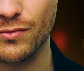 植发安全吗 贵阳雍禾种植胡须需要多少钱