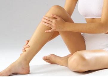 吸脂瘦小腿多久有效 太原美之妍医疗整形吸脂瘦小腿价格