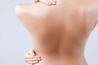 泰安雅汀国际整形医院吸脂瘦背口碑如何 瘦后背有效的方法