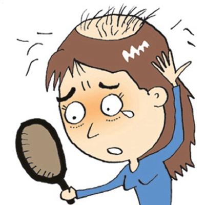 福州疤痕植发哪里好 疤痕植发多少钱多久见效