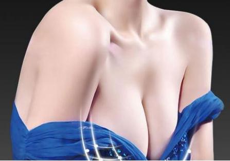 山东淄博友好整形假体隆胸多少钱 手感真实吗