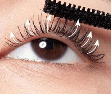 郑州雍禾植发怎么样 睫毛种植效果及适宜人群