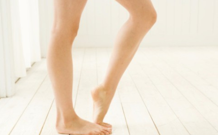 抽脂安全吗 北京东方和谐整形医院吸脂瘦小腿会反弹吗