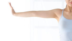手臂吸脂手术会留疤吗 宿州阳光韩式整形医院手臂吸脂优势