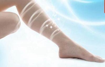 福州华仁整形医院吸脂瘦小腿要多少钱 有风险吗