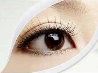 武汉涵美整形医怎么样 去眼袋手术效果