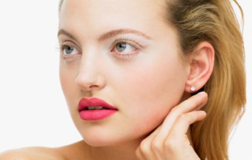 长春市皮肤美容医院排名 电波拉皮除皱多少钱