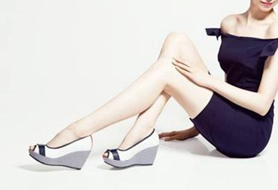 怎么快速瘦大腿 株洲华美整形大腿吸脂有风险吗