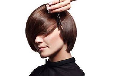 贵阳植发医院哪家好 头发种植需要多少钱