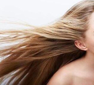 如何植头发 武汉美基元植发专家:头发加密只需五步