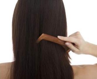 杭州时光医院植发价格费用 头发加密大概得几万
