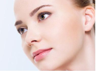 专业隆鼻医院有哪些 上海康奥整形医院假体隆鼻效果怎样