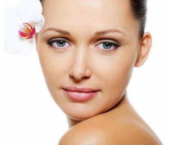 北京当代整形医院激光美容祛斑优势 对皮肤有害吗