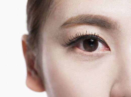 种植眉毛怎么收费 术后如何护理